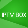 iptv stack subscription